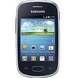 Samsung Galaxy Star S5282 (Black)