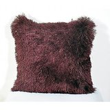 Pack Of 3 Large Cushions 16Inch X 16 Inch Le-Cc-001