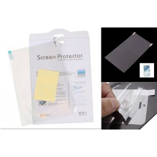 Screen Guard Protector for Micromax A89