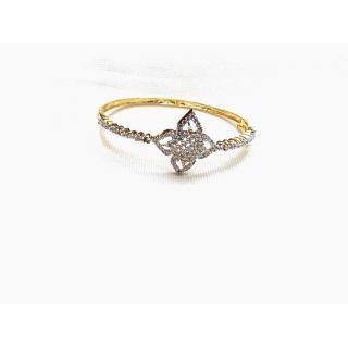 Bijou American Diamond Bracelet V
