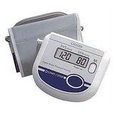 Citizen Ch 432 Upper Arm Bp Monitor