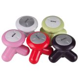 Mini Powerful Full Body Massager Very Handy
