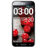 LG Optimus G Pro E988 with free screen Guard