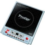 Prestige PIC 1.0 V2 Induction Cook Top