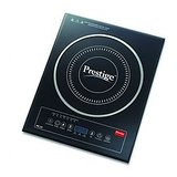 Prestige PIC 2.0 V2 Induction Cook Top