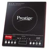 Prestige PIC 3.0 V2 Induction Cook Top