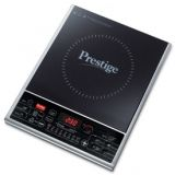 Prestige PIC 4.0 Induction Cook Top
