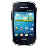 Samsung Galaxy Star S5282 available at ShopClues for Rs.5410