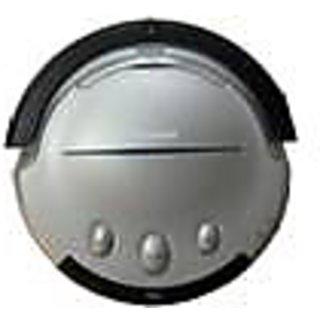 Robocop Robotic Vacuum Cleaner