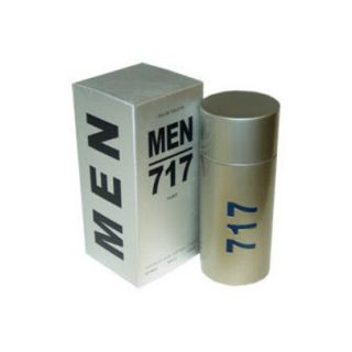 Original 717 His Perfume Cologne By Rivera 100ml 83 Off