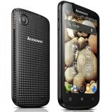 Lenovo A690 Dual Sim Android Smarphone
