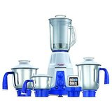 Prestige Deluxe Plus VS Mixer Grinder