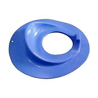 Potty Training - Lavatory Seat - Blue