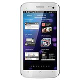 Micromax Canvas 2 A110 (White)