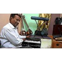 Hindi Bhajan / Ghazal Singing Lessons Online, One-On-One Live- 12 Skype Classes