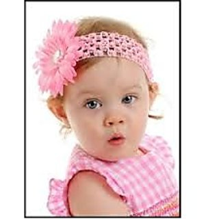 baby hair band prices in india shopclues online shopping