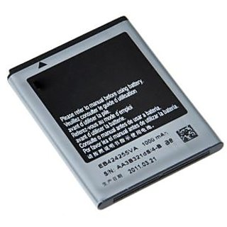 Samsung S3350 Battery 1000 mAh