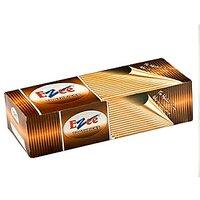 Ezee Wooden Toothpicks 350 Sticks (10 bottles in 1 box)