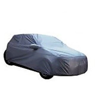 Alto Car body Cover (Jazz Matty)