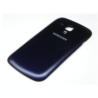 Samsung Galaxy S Duos S7562 Back Panel available at ShopClues for Rs.349