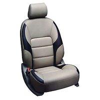 Mahindra Xylo Seat Cover 3 Year Warranty