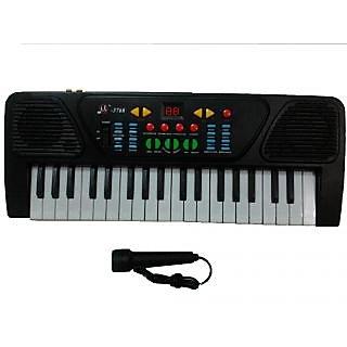 Piano 37 Keys