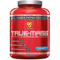 BSN True Mass Cookies & Cream 5.75 Lbs