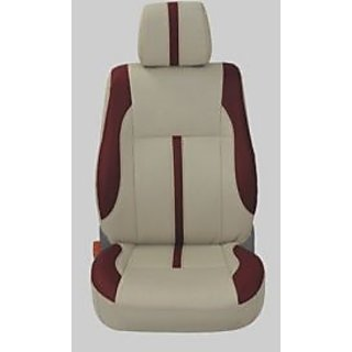 Datsan Go Car Seat Cover