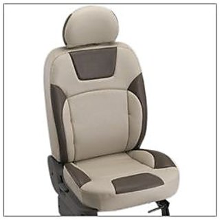 Swift Dzire Car Seat Cover In India