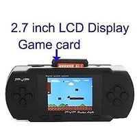 New Game Console - PVP 2 8 Bit Handy Portable - TV Video Game