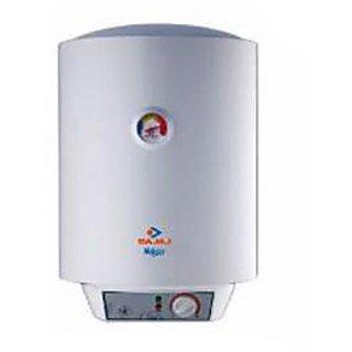 Bajaj Glassline 25 ltr GMV Storage Water Heater (Majesty)