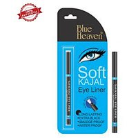 Blue Heaven Kajal Liner