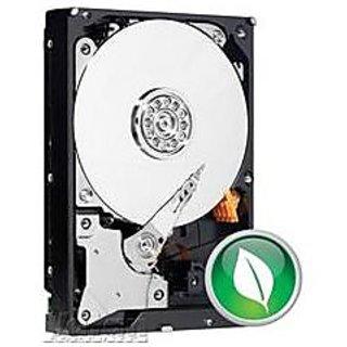 "WD10EZRXWD 3.5"" 1TB Caviar Green Intellipower Sata 3.0 64MB Cache Harddisk"