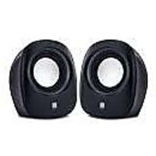 iball sound wave2 speaker