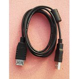 1.5 Mtr Long USB Cable For Use With 3G USB Modem 3G Data Card And Other Devices