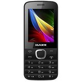 maxx mx472 8 gb
