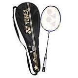 Yonex Muscle Power 700 Badminton Racket With Full Cover