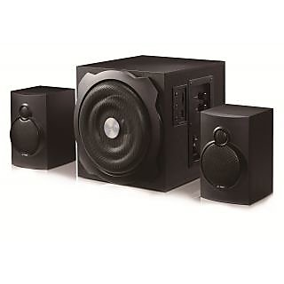 F&D A521 2.1 Multimedia Speaker 5500W With USB & MMC