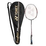 Yonex Muscle Power 22 Plus Badminton Racket With Full Cover