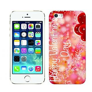 Wow Premium Design Back Cover Case for Apple Iphone 5 PNTi5A02062