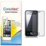 Casotec Super Clear Screen Protector for Samsung Star Duos 2 C6712