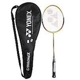 Yonex Carbonex 8000 Plus Badminton Racket With Full Cover
