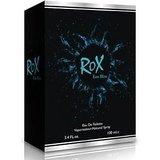 Rox Eau Bleu Eau De Toilette Vaporisateur Natural Spray
