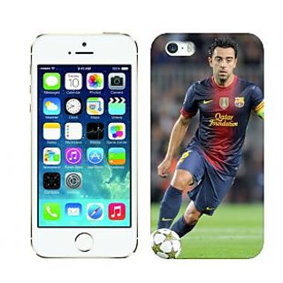 Wow Premium Design Back Cover Case for Apple Iphone 5 PNTi5A00881