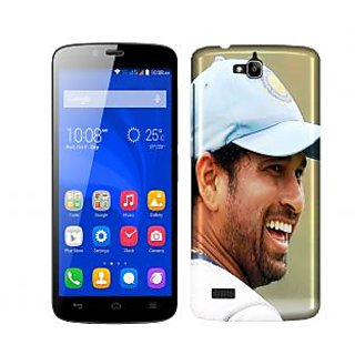 Wow Premium Design Back Cover Case for Huawei Honor 3C PNTHH3CA01198