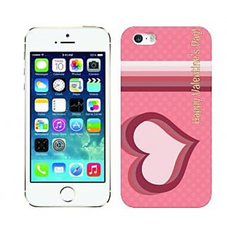 Wow Premium Design Back Cover Case for Apple Iphone 5 PNTi5A02026