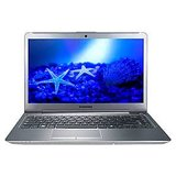 Samsung Ultrabook NP530U4C-S06IN(i3 3227U/4GB/750GB/NVIDIA 1GB GRAPHICS/WIN8/ 8CELL BATTERY
