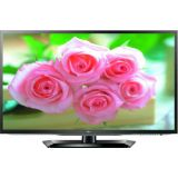 Lg 32lm6200 Led 32 Inches Full Hd Tv