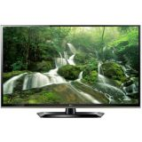 LG 32LS5700 LED 32 inches Full HD TV
