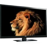 LG 42CS560 LCD 42 inches Full HD TV